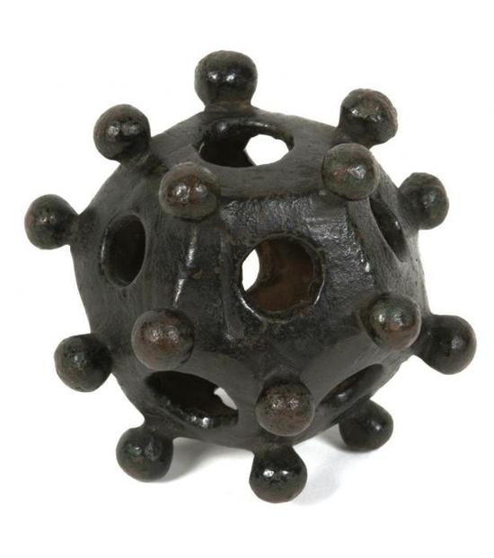 Römischer Dodekaeder